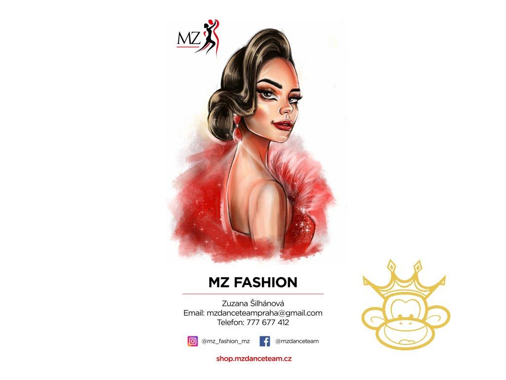 rollup mz fashion 2